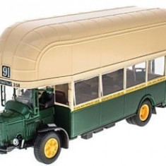RENAULT TN4F (a gas) France 1940 1:43