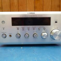 receiver Yamaha RX-E810