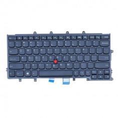 Tastatura Laptop Lenovo ThinkPad X260 US