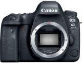 Camera foto Canon EOS 6D MARK II body DSLR 26.2Mpx sensor CMOS | arhiva Okazii.ro