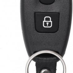 Carcasa Telecomanda Hyundai 2 butoane