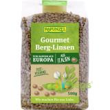 Linte Gourmet Maro Ecologica/Bio 500g