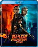 Vanatorul de recompense 2049 / Blade Runner 2049 - BLU-RAY Mania Film, Sony