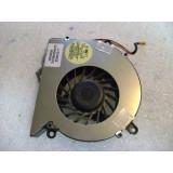 Cooler - ventilator laptop Lenovo 3000 G530