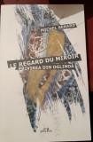 PRIVIREA DIN OGLINDA MICHEL BENARD