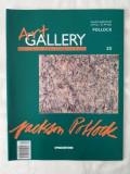 Art Gallery nr.20