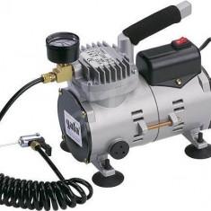 Compressor 220 V