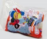 Baloane Colorate 100buc