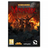 Warhammer: The End Times - Vermintide PC, Actiune, 16+