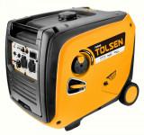 Generator invertor digital 3800 W, Tolsen