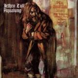 Jethro Tull Aqualung (cd)