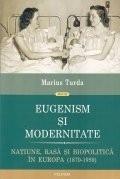 Eugenism si modernitate foto