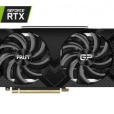 Placa video Palit GeForce RTX 2060 SUPER™ Gaming Pro OC, 8GB, GDDR6, 256-bit