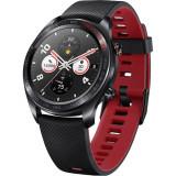 Cumpara ieftin Smartwatch Honor Watch Magic Lava Negru