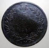 1.949 ITALIA VITTORIO EMANUELE II 5 CENTESIMI 1861 M