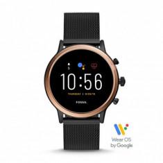 Smartwatch de damă Fossil Gen 5 Julianna FTW6036