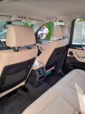BMWX3 de vanzare, Seria X, X3, Motorina/Diesel