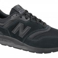 Pantofi sport New Balance CM997HCL pentru Barbati