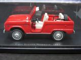 Macheta Ford Bronco 1967 NEO 1:43