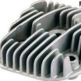 Chiuloasa Minarelli AM6 Cod Produs: MX_NEW 100070071RM
