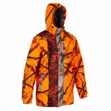 Jachetă călduroasă 100