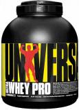 Universal Ultra Whey Pro, 2270 g