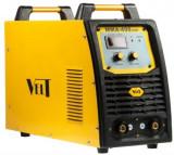 Aparat de sudura Velt MMA 400GS de tip invertor DC IGBT, 400 V, 20 – 400 A