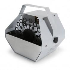 Masina de facut baloane cu telecomanda, 60 W, o paleta foto