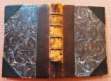 Poezii 3 vol. legate impreuna. Aparute 1913, 1916. Cotor piele - Octavian Goga, Alta editura