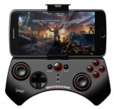 GamePad / Controller Ipega PG-9025