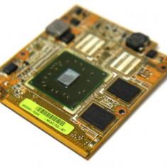 Placa video laptop DEFECTA ATI Radeon HD 3470 256MB 08G2018FV11Y