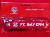 Keyholder fotbal - FC BAYERN MUNCHEN (produs oficial)