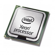 Procesor server Intel Xeon Quad-Core E5620 2.4GHz (Up to 2.66GHz), Socket 1366,...