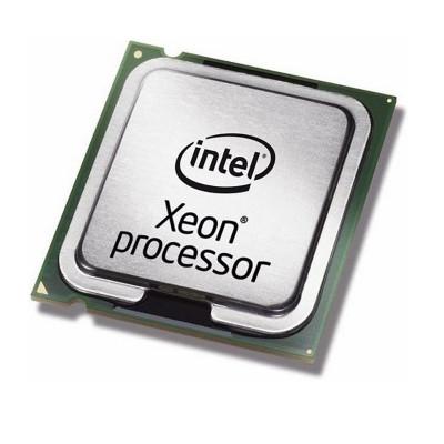 Procesor server Intel Xeon Quad-Core E5620 2.4GHz (Up to 2.66GHz), Socket 1366,... foto