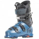 Clăpari schi FR900 Flex 100, Wed'Ze