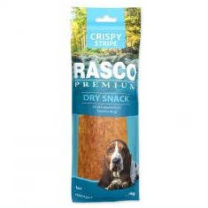 Rasco Premium - Fâşie crocantă 1 buc, 30 g