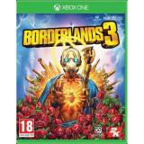 Cumpara ieftin BORDERLANDS 3 PS4