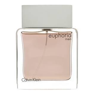 Calvin Klein Euphoria Men eau de Toilette pentru barbati 100 ml