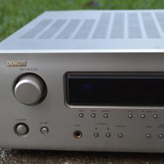 Amplificator Denon DRA 500 AE