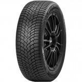Anvelopa auto all season 185/65R15 92V CINTURATO ALL SEASON SF 2 XL, Pirelli