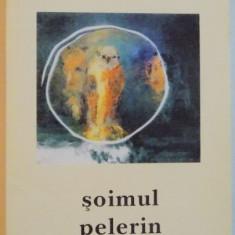 SOIMUL PELERIN de ALEXANDRA TITU, 1997