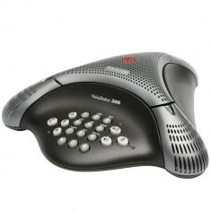 Sistem Telefon pentru conferinta Polycom VoiceStation 300 2201-17910-001