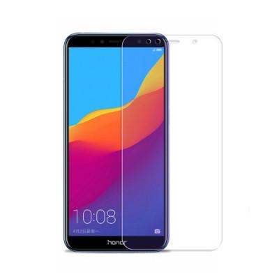 Folie Sticla Securizata Huawei Y6 2018 Honor 7A Y6 Prime 2018 foto