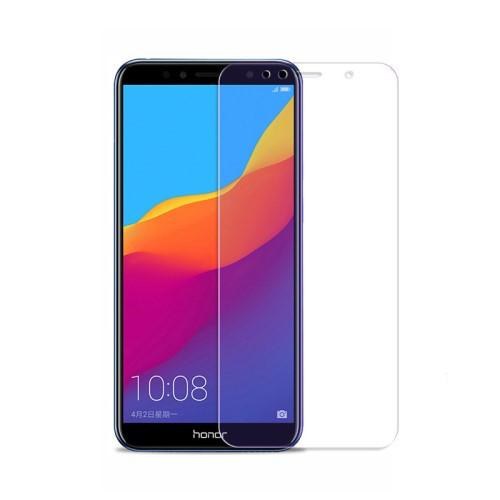 Folie Sticla Securizata Huawei Y6 2018 Honor 7A Y6 Prime 2018