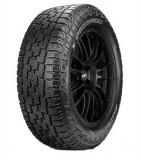Cauciucuri pentru toate anotimpurile Pirelli Scorpion All Terrain Plus ( 265/75 R16 116T )