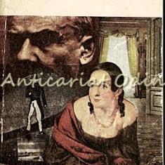 Doamna Bovary. Moravuri De Provincie - Gustave Flaubert