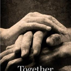 Together: The Rituals, Pleasures and Politics of Cooperation