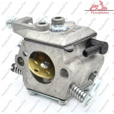 Carburator Drujba Stihl - Stil MS 017