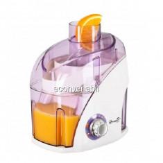 Storcator fructe electric Hausberg HB3501 350W