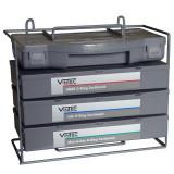 Trusa de garnituri Vintec VNTC74506 900 piese